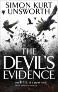 The Devils Evidence