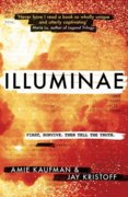 Illuminae The Illuminae Files: Book 1