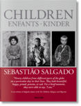 Salgado, Children