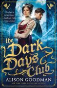 Lady Helen: The Dark Days Club
