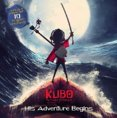 Kubo and the Two Strings: 8x8 Plus