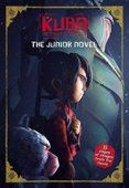 Kubo and the Two Strings: Junior Novel