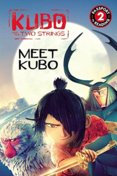 Kubo and the Two Strings: Reader