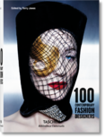 100 Contamporary Fashion Designers