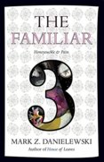 Familiar, Volume 3