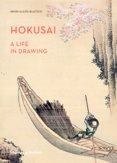 Hokusai: A Life in Drawing
