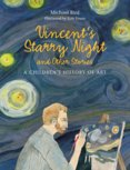Vincents Starry Night and Other Stories