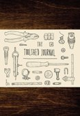 Toolshed Journal