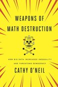 Weapons Of Math
