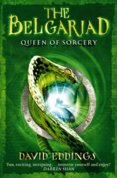 Belgariad 2: Queen of Sorcery