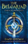 Belgariad 1: Pawn of Prophecy