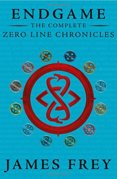 Endgame: The Zero Line Chronicles