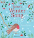 RobinS Winter Song
