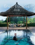 Great Escapes Asia