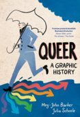 Queer Graphic History