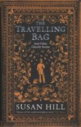 The Traavelling Bag