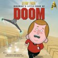 Star Trek: Redshirts Little Book Of Doom