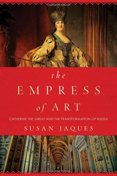 The Empress of Art