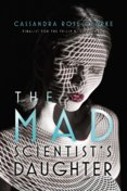 The Mad Scientists Daughter