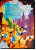 The Illusion of Life : Disney Animation