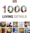 1000 Details for Living Interiors