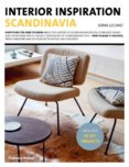 Interior Inspiration Scandinavia