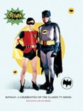 Batman A Celebration of the Classic TV Series