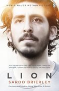 Lion: A Long Way Home Film Tie-in