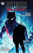 Batman Beyond V3