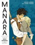 Manara Library V1 Indian Sumer