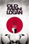 Wolverine Old Man Logan Vol. 3  The Last Ronin Tpb