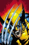 Wolverine Epic Collection Shadow Of Apocalypse