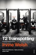 Porno: Trainspotting 2 Film Tie-in