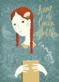 Anne of Green Gables: V & A Collectors Edition