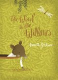 The Wind in the Willows: V & A Collectors Edition