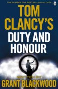 Tom Clancys Duty and Honour