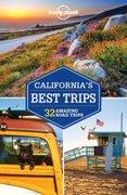 Californias Best Trips 3