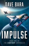 Impulse : The Lightship Chronicles