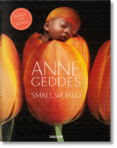 Geddes, Small World