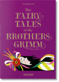 Fairy Tales, Grimm
