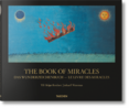 Book of Miracles, 2nd Ed.