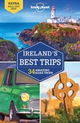 IrelandS Best Trips 2