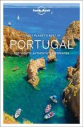 LpS Best Of Portugal 1