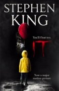 It : Film Tie-In