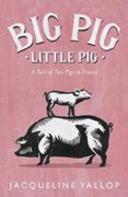 Big Pig, Little Pig