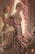 The Beguiled Film Tie-in