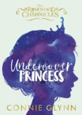 Undercover Princess
