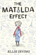 The Matilda Effect