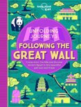 Unfolding Journeys- Great Wall 1