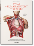 Bourgery, Atlas of Human Anatomy and Surgery